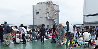 20110701okyakusan