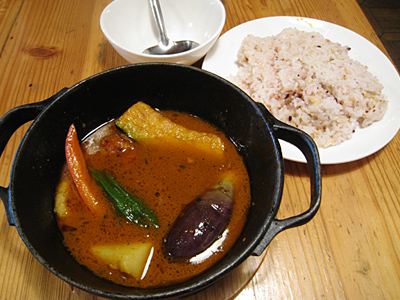 20111104curry