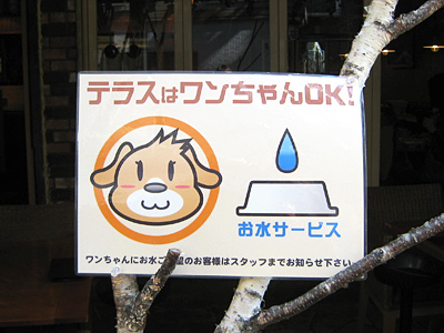20111104omizu