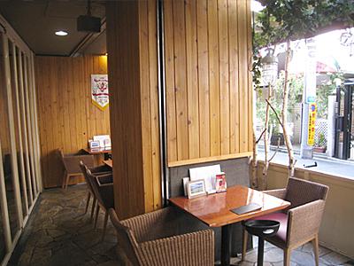 20111104terasu