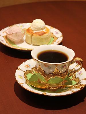 20111116coffee