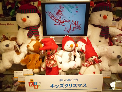 20111125_akachan