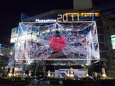 20111125_ekimae
