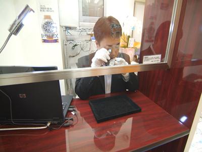 20120309_daikokuya