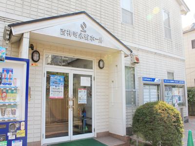 20120309_nagatani