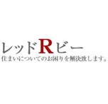 20120309_redb1