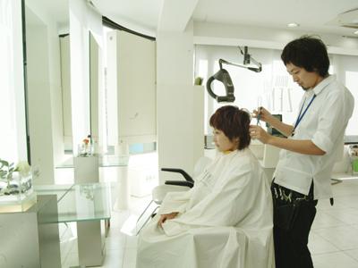 20120309_zenko2