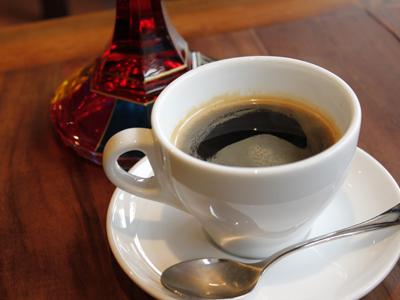 20120502coffee