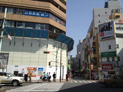 20120511_singou