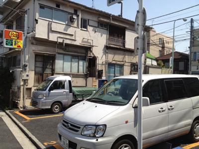 20120511_tyuusya2