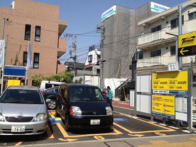 20120511_tyuusya3