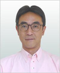 20120907-6
