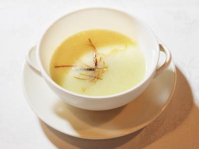 20130201_soup
