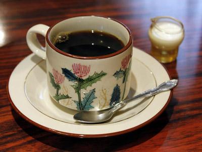 20130313coffee