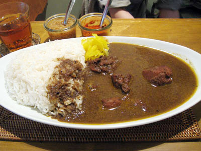20130517_curry