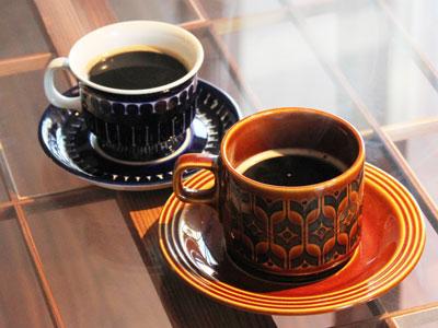 20130607_cafe