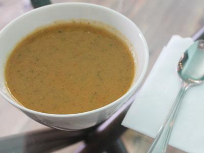 20130705_soup