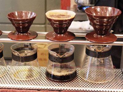 20130830_coffee