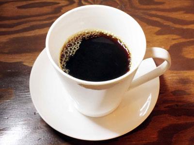 20130830_coffee2