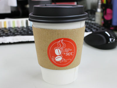 20130830_coffee3