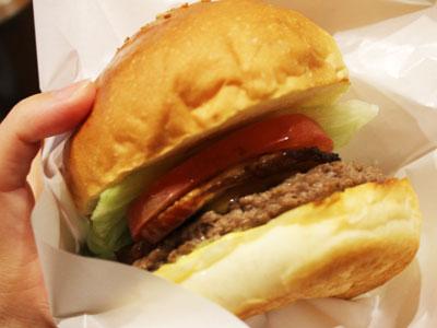 20131025_burger3