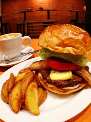 20131025_burger4
