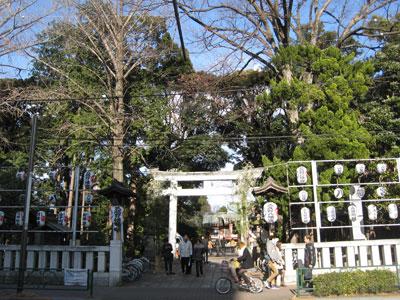 20140110_hachimansama