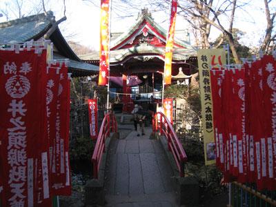 20140110_taikobashi