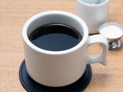 20140221_coffee