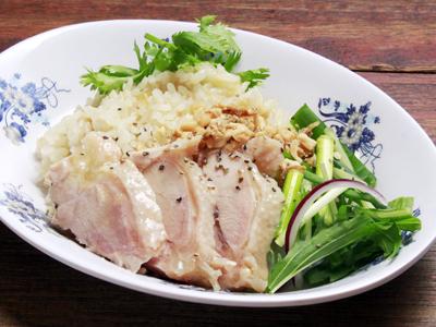 20140509_rice