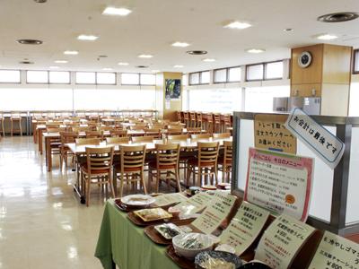 20140523iriguchi