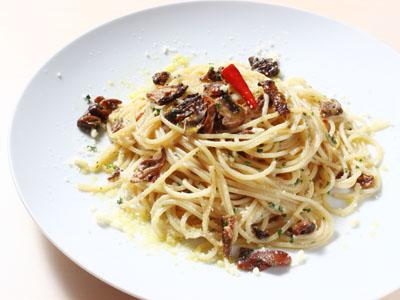 20140527_pasta