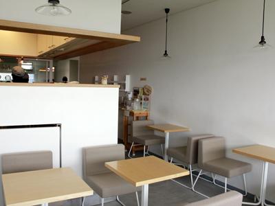 20140606_cafe