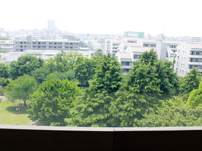 20140606_view