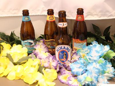 20140613_beer
