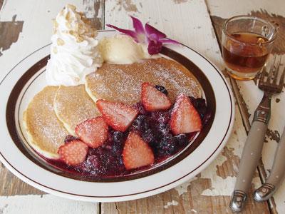 20140613_pancake