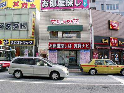 20140627_kanban