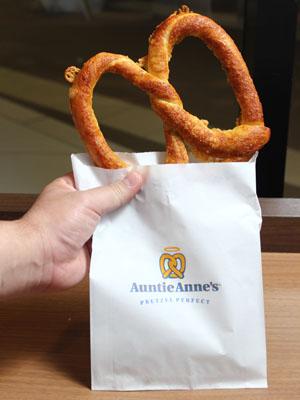 20140718_pretzel (2)