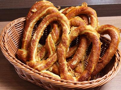 20140718_pretzel