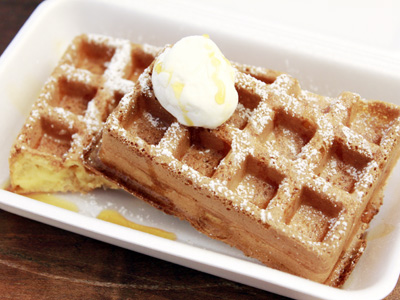 20140801_waffle