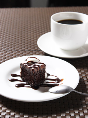 20140919_cake