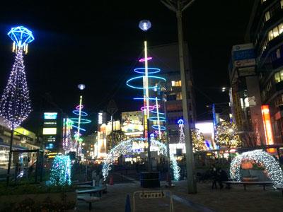 20141107_irumi