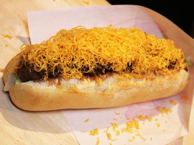 20150213_hotdog