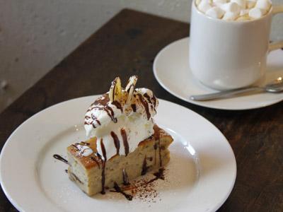 cafe971set
