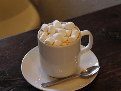 cafe971tea