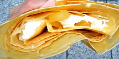 crepe_up