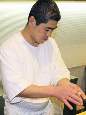 goshujin1