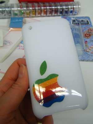 iphonedeco (2)
