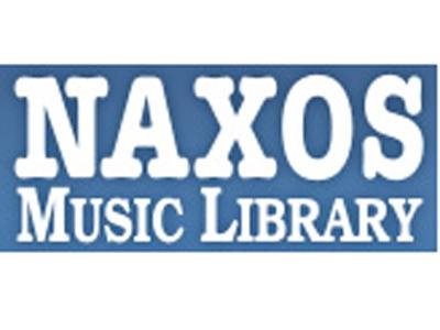 naxoslogo