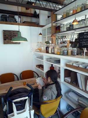 shiva cafe (1)